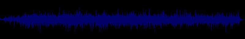 waveform of track #149717