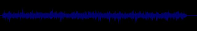 waveform of track #149719