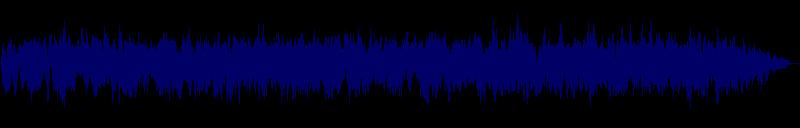 waveform of track #149730