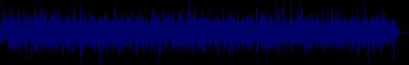 waveform of track #149736