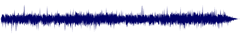 waveform of track #149743