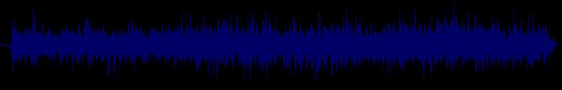 waveform of track #149744