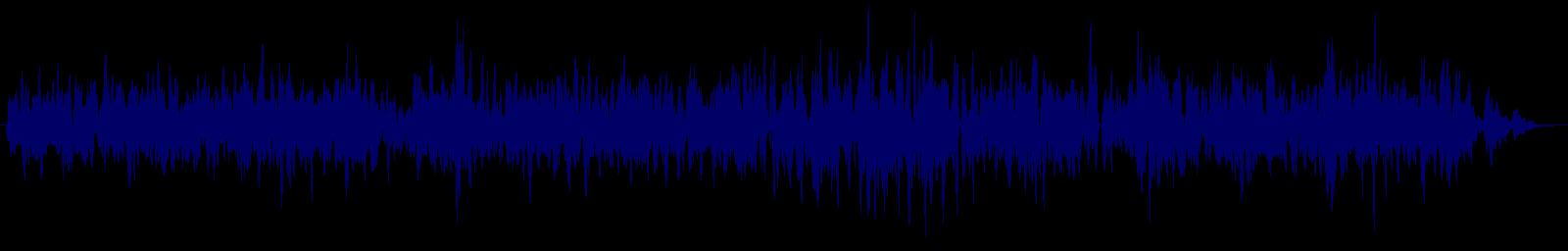 waveform of track #149746
