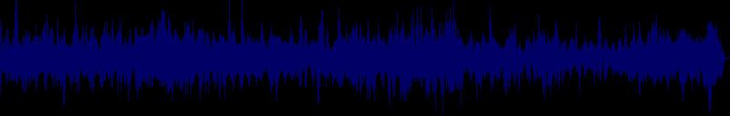 waveform of track #149751