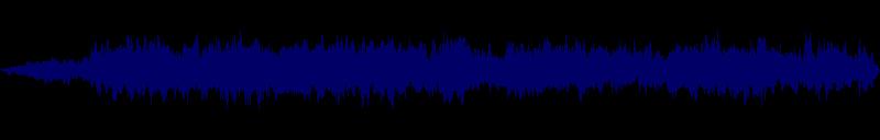waveform of track #149753