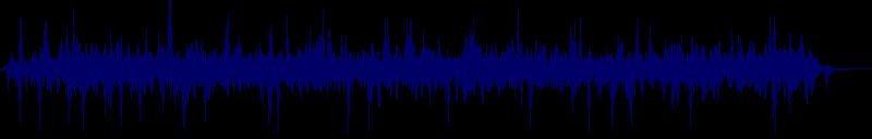 waveform of track #149755