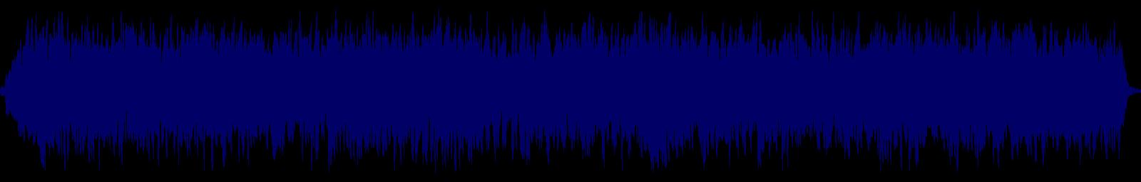 waveform of track #149764