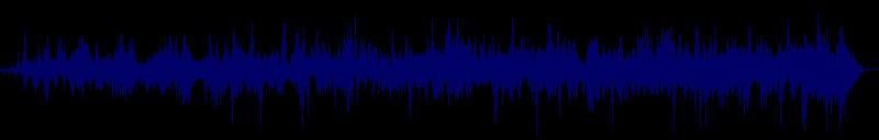 waveform of track #149766