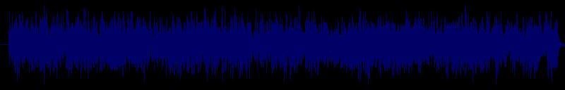 waveform of track #149773