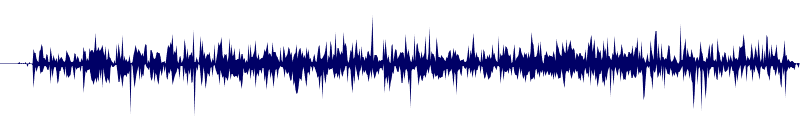 waveform of track #149777