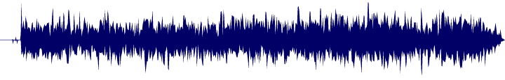 waveform of track #149780