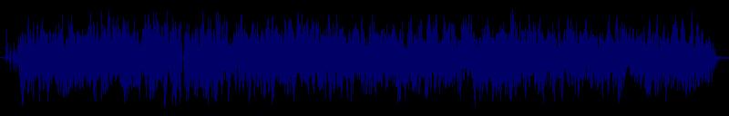 waveform of track #149782