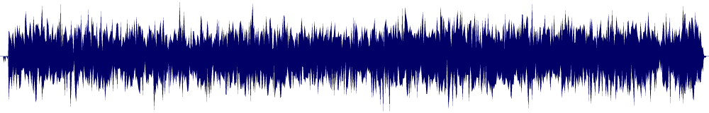 waveform of track #149783
