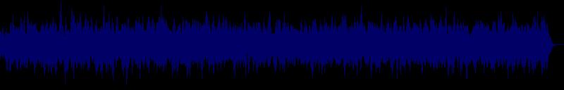 waveform of track #149784