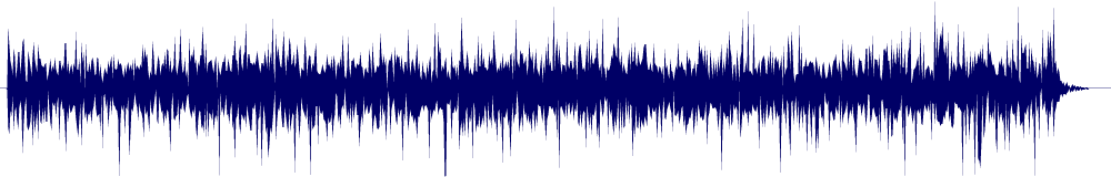waveform of track #149785