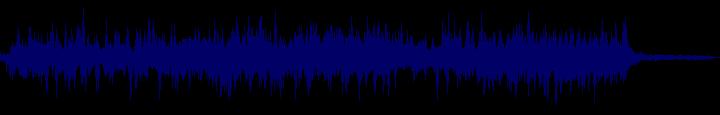 waveform of track #149786