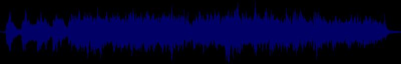 waveform of track #149790