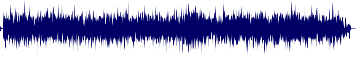 waveform of track #149793