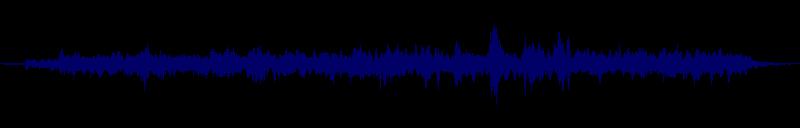 waveform of track #149795
