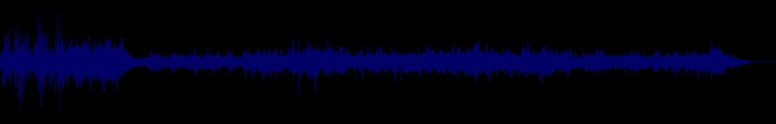 waveform of track #149796