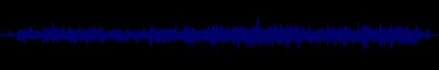 waveform of track #149798