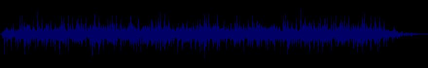 waveform of track #149801