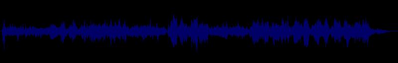 waveform of track #149802