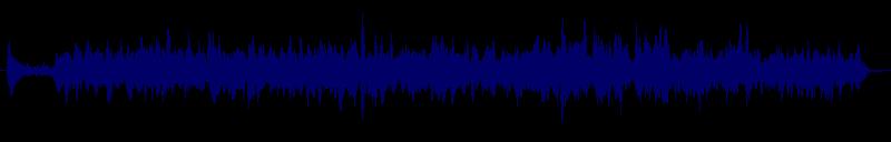 waveform of track #149804