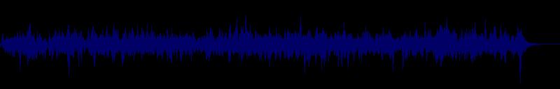 waveform of track #149814