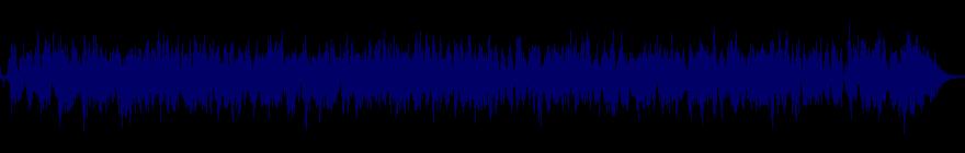 waveform of track #149818