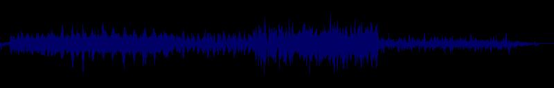 waveform of track #149820