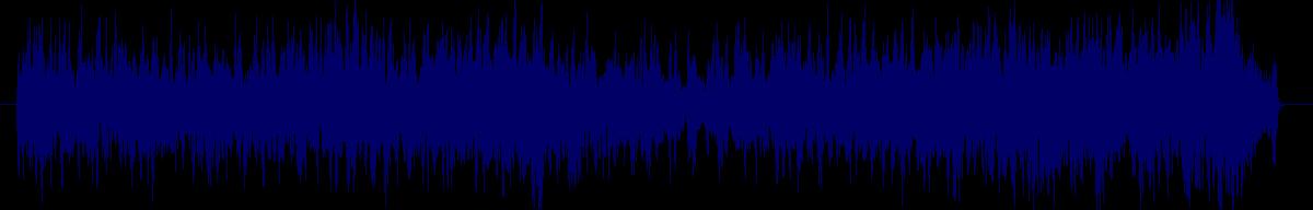waveform of track #149824