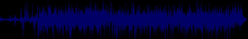 waveform of track #149825