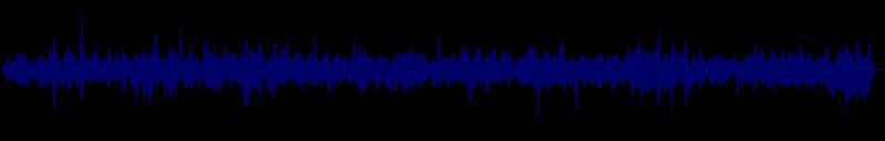 waveform of track #149829