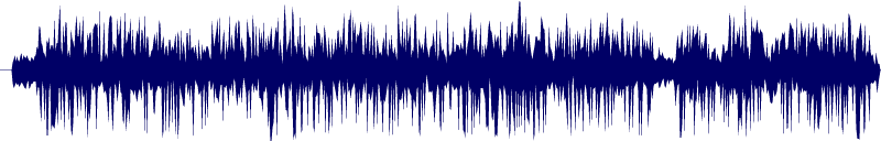 waveform of track #149830