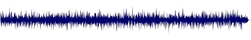 waveform of track #149832