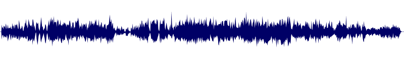 waveform of track #149834