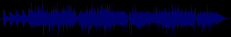waveform of track #149835