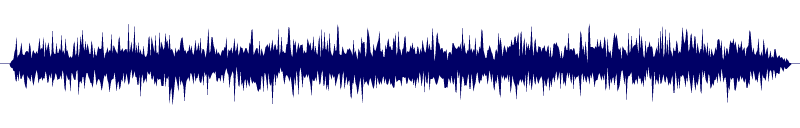 waveform of track #149838