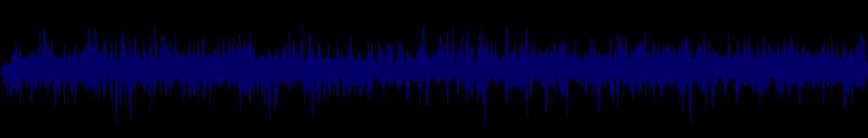 waveform of track #149843