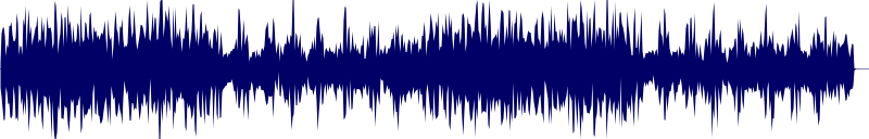 waveform of track #149849