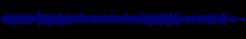 waveform of track #149850