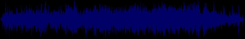 waveform of track #149851