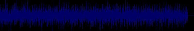 waveform of track #149852