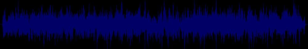 waveform of track #149861
