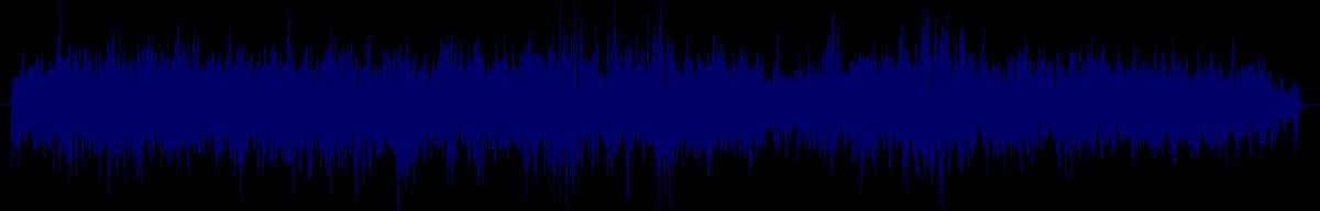 waveform of track #149864