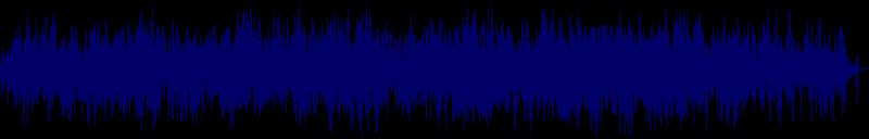 waveform of track #149872