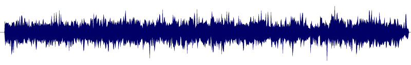 waveform of track #149874