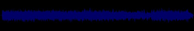 waveform of track #149876