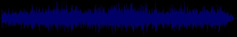 waveform of track #149887
